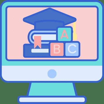 , E-learning