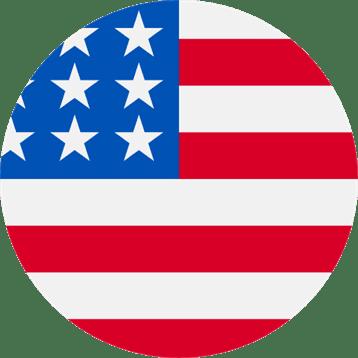 , Services-Etudier à l'étranger