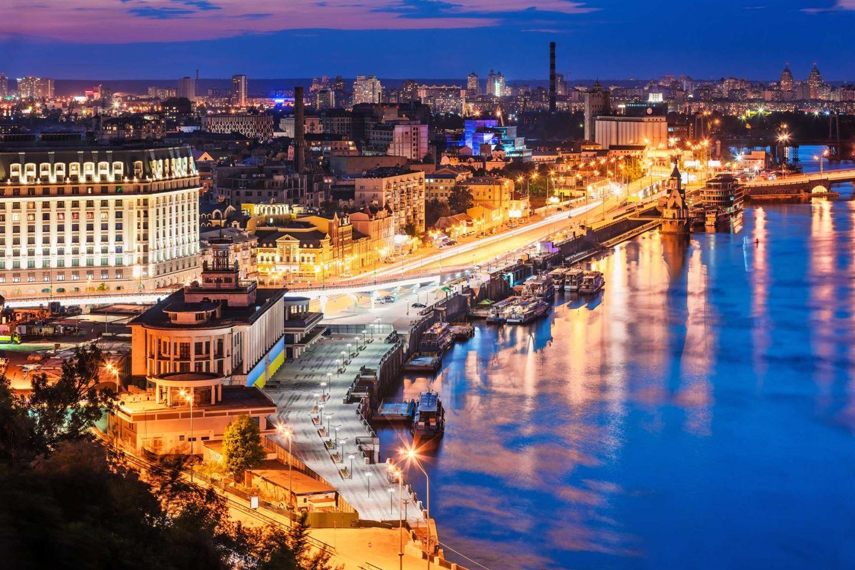 , Ukraine-en