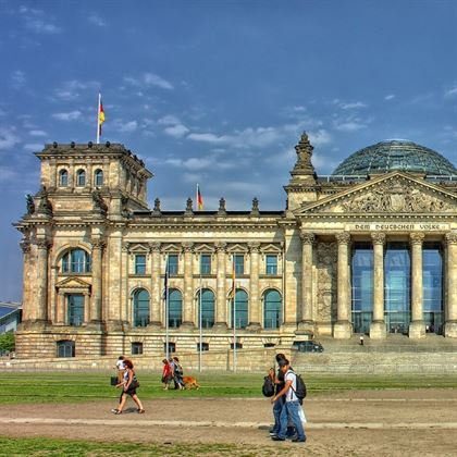 , Germany