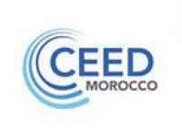 , Casablanca Language center